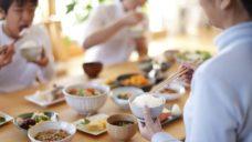 【将来一流の選手になるために!】ジュニア期の発育・発達のために取り組むべき食事意識の写真