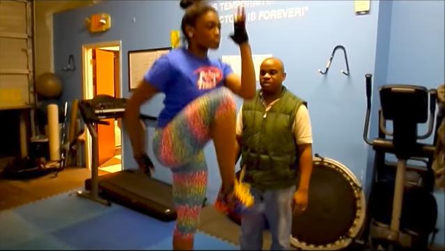 【陸上選手に学ぶ、スピードUPドリルを取り入れよう!】ハムストリングス・腸腰筋の写真