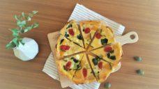 【卵はアミノ酸バランスが理想的!】様々な調理法で毎日の食事に取り入れよう!の写真