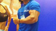 何故筋肉がつかない?どうすれば筋肉がつくの?ライバルより筋肉をつける方法の写真