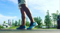 【鉄分不足にならないために!】走行距離が多いサッカー選手は押さえておきたいの写真