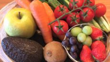 【過剰な活性酸素は疲労蓄積やパフォーマンス低下の原因に】抗酸化作用の食品摂取を心掛けよう!の写真