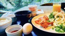 【年末年始コンディショニング!】乱れがちな食事で気を付けたい4つのポイント!の写真