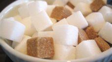 【コンディションを崩さないために!】白砂糖が与える体への影響を知っておこう!の写真
