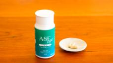 多重活性酵素サプリメント「アーゼライト」とは?の写真