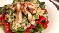 【夏に食欲が低下するアスリート必須!】消化器系を強くするレシピ3選!の写真