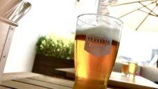 ビールが美味しい夏!運動後の飲酒の注意点と飲酒時のポイント!の写真