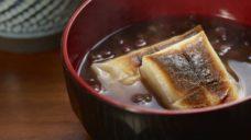 【冬に食べたいリカバリーレシピ!】疲れた身体に!の写真