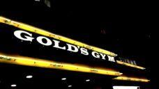 【新しい忘年会対策!】ゴールドジムで見つかる忘年会サプリメント【PR】の写真