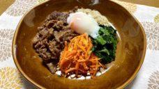 【食事で睡眠の質を上げよう】快眠レシピ3選!の写真