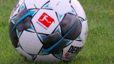 【アーゼライト】サッカードイツ1部リーグ(ブンデスリーガ)所属のクラブへ導入の写真
