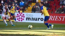 【サポート選手契約】イタリアセリエA「UPCタヴァニャッコ」所属 國澤志乃(くにさわしの)選手の写真