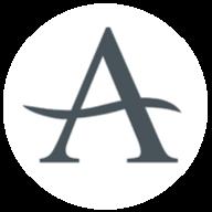ASE Online Store | アーゼオンラインストア