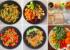 【タンパク質摂取の幅を広げよう!】スペイン「ヴィーガン選手」の食事