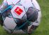 【アーゼライト】サッカードイツ1部リーグ(ブンデスリーガ)所属のクラブへ導入