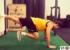 【ブラジルでも動じないフィジカルを養おう】3つの動的体幹トレーニング