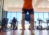 【足の指を意識したトレーニング】足首の強化・バランス力・瞬発力を養おう!