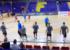 【試合前におすすめチューブで体に刺激を入れる!】ブラジル1部フットサルチーム実践メニュー