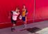 ブラジル選手のトレーニングを参考に自宅トレーニングをしよう!