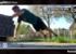 【体幹を養おう!】AFCアヤックスのサーキットトレーニング
