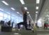 【腸腰筋の活性化、骨盤の安定向上】即実践可能なランジトレーニング