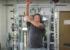 【上腕三頭筋を鍛える】オーバーヘッドエクステンション