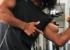 【体が大きくなる選手は消化・吸収が違う!】PR