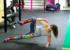 【腹筋と体幹を強化しよう!】5分間サーキットトレーニング
