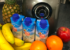 【早期疲労回復にオススメ!】ドイツで実践しているトレ後のスムージー栄養補給