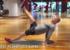 【アンバランスな状態で体幹を鍛えよう】足を使った体幹メニュー3種目