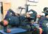 【シュート力強化にもオススメ】プレミアリーガー実践!内転筋周りを鍛えるトレーニング