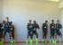 【プレー動作の中で体幹を強化しよう!】U-17ブラジル代表実践|フィジカル強化トレーニング