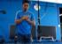【肉離れ対策をしよう!】インテル長友選手が実践するハムストリングのトレーニング