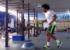 【緩急を生み出す止まる技術】レアル・マルセロの体をコントロールするトレーニング!