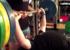 【自分の限界に挑戦しよう!】補助つきベンチプレスで追い込むトレーニング