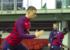 【スプリントスピードを養おう!】イングランド代表 スプリントパワーを体感するトレーニング