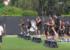 【爆発的なスピード!】ケツとハムストリングスを使う感覚を養おう!レアル・マドリード実践