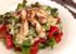 【夏に食欲が低下するアスリート必須!】消化器系を強くするレシピ3選!