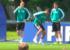 【ドリブルの足さばきのスピードを養おう!】ワールドカップ・ドイツ代表トレーニング