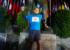 【世界一過酷なレース】スパルタスロン優勝|石川佳彦選手