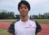 【サポート選手契約締結】尾形晃広選手 陸上110mハードル